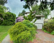 1900 NW 95th St, Seattle image
