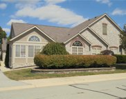 13886 Rue Royale  Lane, Mccordsville image