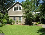 12999 Mills Creek Dr Dr  Drive, Lusby image