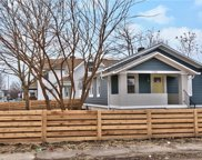 1726 Orleans  Street, Indianapolis image