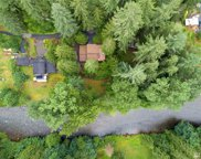 24305 250th Ave SE, Maple Valley image