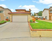 812 Chelsea Court, Simi Valley image