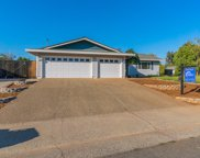 9553  Winterbrook Way, Orangevale image