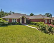 1345 Conservancy Dr E, Tallahassee image