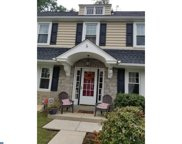 444 Hampshire Road, Drexel Hill image