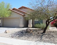 7911 S 48th Drive, Laveen image