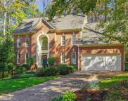 7021 Spring Ridge Road, Cary image