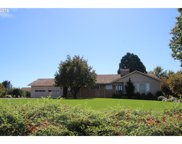 498 NW STARR  ST, Sublimity image