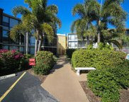 618 Bird Bay Drive S Unit 316-A, Venice image
