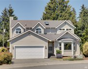 11830 6th Place SW, Burien image