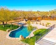 1540 W Liddell, Tucson image