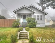113 Foote St SW, Olympia image