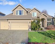 1964 SW 346th Place, Federal Way image