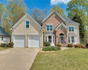 131  River Wood Drive, Fort Mill image