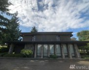 2801 S 128th St Unit 100B, Tukwila image