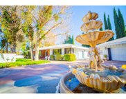 26690 Sand Canyon Road, Canyon Country image