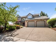 15855 SW WINDHAM  TER, Tigard image