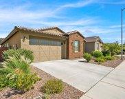 4050 W Ross Avenue, Glendale image