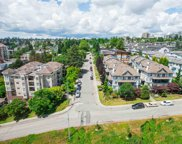 1026 Queens Avenue Unit 1202, New Westminster image