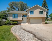 1722 63Rd Street, Downers Grove image