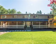 10714 134th St NW, Gig Harbor image