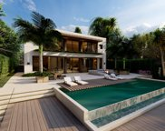2580  Roscomare Rd, Los Angeles image