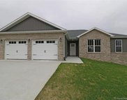 3609 Tower Ridge, Cape Girardeau image