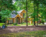 15512 New Light Road, Wake Forest image