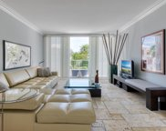 401 Peruvian Avenue Unit #301, Palm Beach image