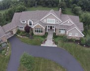 11554 Ridge Valley  Court, Zionsville image