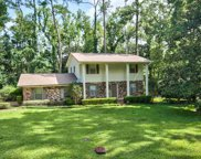 402 Coldstream, Tallahassee image