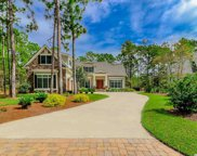 633 Reserve Dr., Pawleys Island image