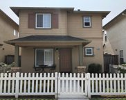12504 Rogge Village Way, Salinas image