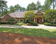 205 National Drive, Pinehurst image