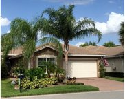 10493 Carolina Willow DR, Fort Myers image