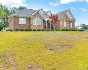 5822 Cotton Valley  Drive, Fayetteville image