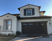 3217 Agean Way, San Bruno image