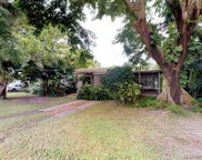 5900 Sw 59th St, South Miami image