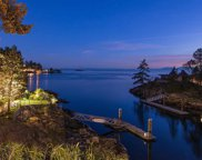 5770 Eagle Harbour Road, West Vancouver image