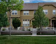 4009 Nordland Trail, Castle Rock image