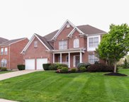 8355 Oakdale  Court, Deerfield Twp. image