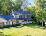 13417 BRANDON MANOR COURT, Mount Airy image