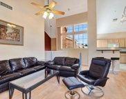 1633 E Lakeside Drive Unit #135, Gilbert image