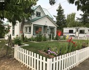 490 E 4TH  ST, Coquille image