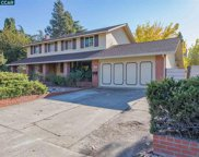 921 Walnut Ave, Walnut Creek image