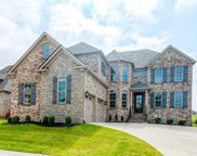 2356 Coroneo, Lexington image