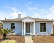 3248     Oregon Avenue, Long Beach image