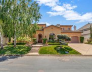 922  Shore Breeze Drive, Sacramento image