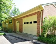 1201 Hybla Road, North Chesterfield image