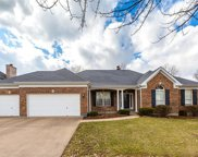 1247 Somerset Field  Drive, Chesterfield image
